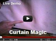 no box CM demo1